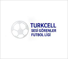 Turkcell Sesi Görenler<br>Logo Tasarımı