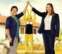 Turkcell Ekonomiye Kadın Gücü İlanı