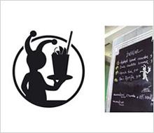 Turkcell &#8220;House Cafe&#8221;<br>Sponsorluk Çalışması