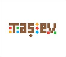 Taş Ev<br>Logo Tasarımı